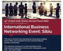 Sibiu-International-Business-Network-Meeting-19-April-2018-722×1024