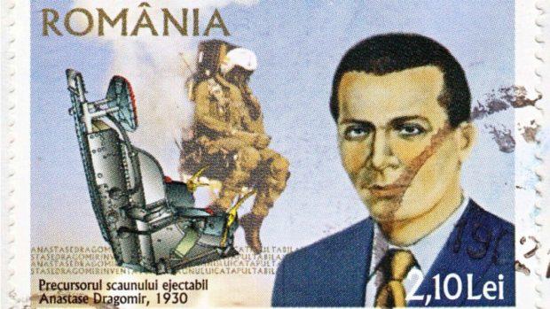 Cei mai mari oameni de știință români: Invențiile fără de care lumea ar fi arătat altfel
