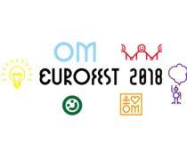 eurofest 2018